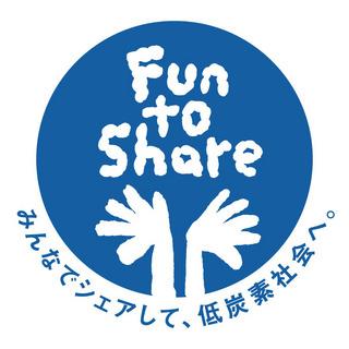 fts_logo.jpg